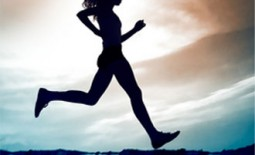 Is Exercise a Panacea