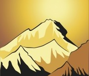 Can You Individuate on the Top of Mount Everest