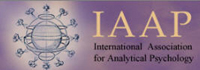 International Association for Analytical Psychology