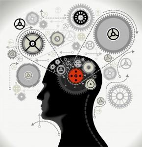 Active Imagination