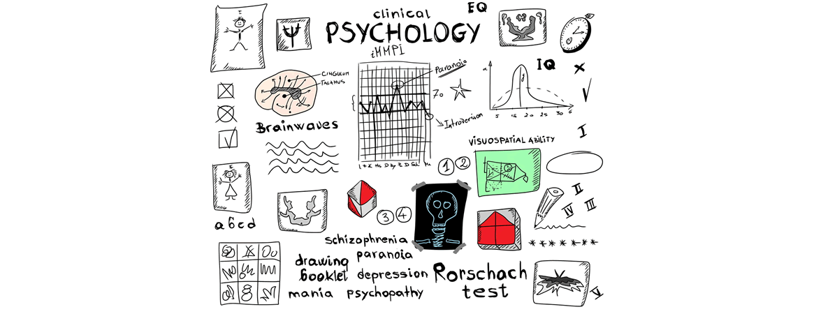 an analysis of the profession of a psychologist Science and math are particularly important because they provide the necessary skills for research and analysis in college psychology professional psychologist.
