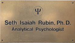 Seth Isaiah Rubin, Ph.D.
