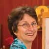 Nirmala Nancy Hanke, Psychiatry, Meditative Psychotherapy